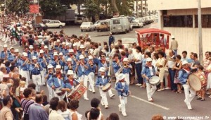 1982 (Dax)