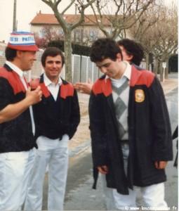 1988 (Arles)