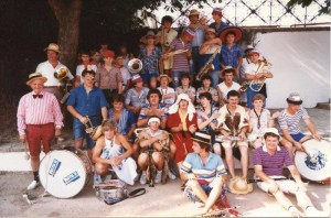 1984 (Pouillon)