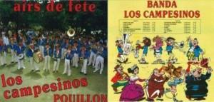 1983 - 33 tours
